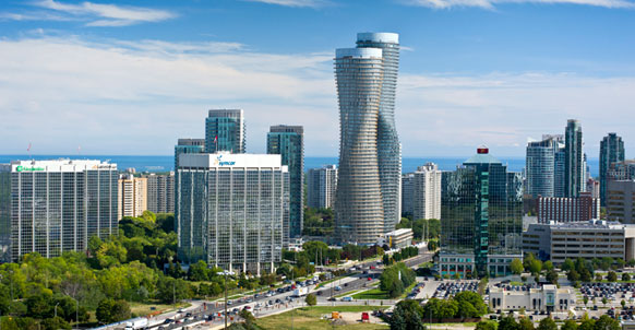 Let Us Take the Pain Out of Finding a Mississauga Furnished Rental