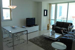 Why Corporate Housing in Mississauga is better than Hotels?