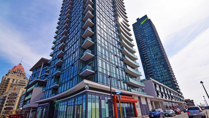 Popular Terms for Corporate Housing in Mississauga