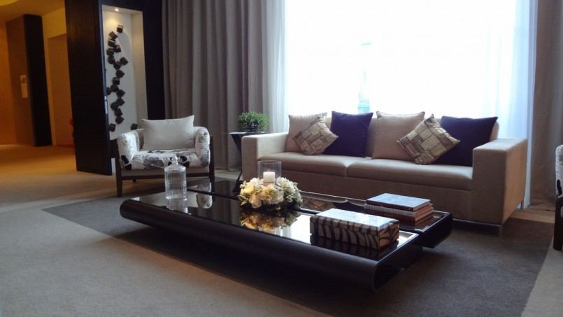 Questions to Ask Before Booking a Furnished Corporate Apartment