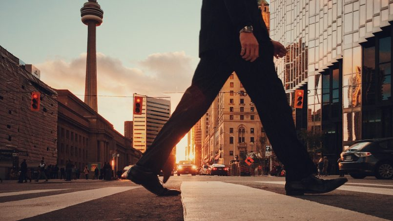 Here's What Makes Vista Corporate Housing Solutions in Toronto Different